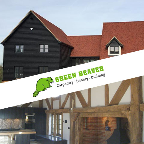 Carpenters in Bedfordshire, Cambridgeshire and Hertfordshire
